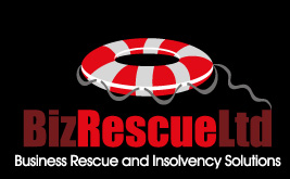 Biz Rescue Ltd